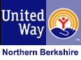 Northern Berkshire United Way