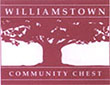 Williamstown Community Chest